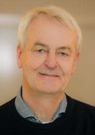 Klaus-Peter Neizel-Tönnies