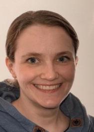 Dr. med. Lena Wohlleben