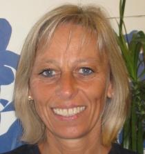Andrea Kretschmann