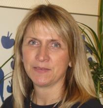 Gunda Engel