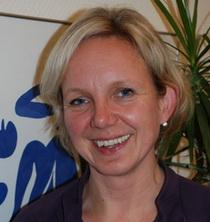 Sabine Waller
